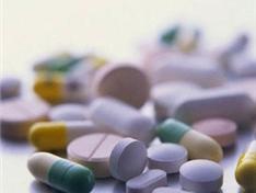 Аптеки Угры