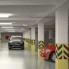 Автостоянки, паркинги в Угре