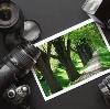 Фотоуслуги в Угре