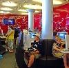 Интернет-кафе в Угре