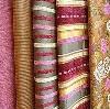 Магазины ткани в Угре