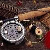 Охотничьи и рыболовные магазины в Угре