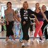 Школы танцев в Угре