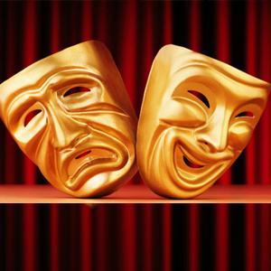 Театры Угры