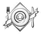 Развлекательный комплекс Солярис - иконка «ресторан» в Угре